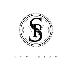 Southpaw – Southpaw [EP] (2016) Album (MP3 320 Kbps)