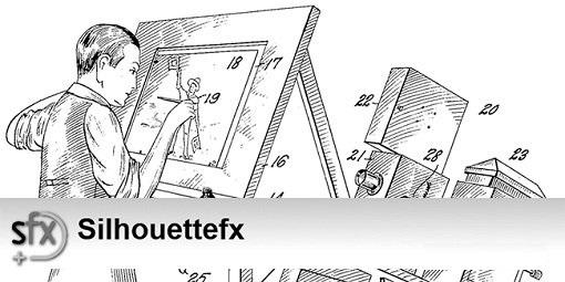 : SilhouetteFX Silhouette 7.0.6 (x64)
