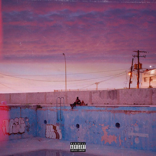 dvsn - Morning After (2017)