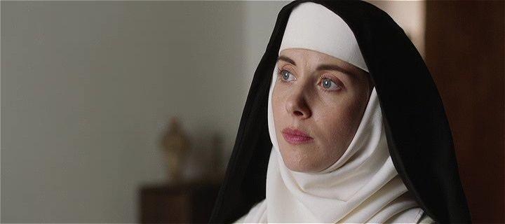 Çılgın Rahibeler Türkçe Dublaj indir Ekran Görüntüsü 1