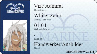 Dienstausweise Marine und WR Zahir_white_vizeadmirjtjoj