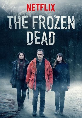 Glacé - The Frozen Dead - Stagione 1 (2017) (Completa) BDMux 720P ITA FRA AC3 x264 mkv Zamiorzshie-mertvetsyz1f0q