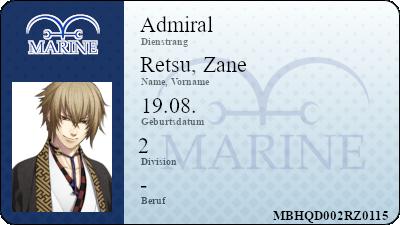 Dienstausweise Marine und WR Zane_retsu_admiral2pkn2