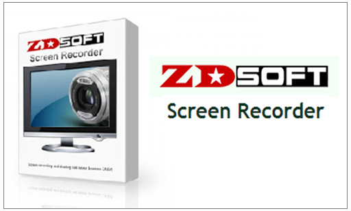 download ZD.Soft.Screen.Recorder.v11.0.4
