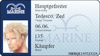 Dienstausweise Marine und WR Zed_tedesco_hauptgefrhojkd
