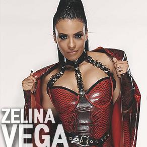 [Bild: zelina-vegaqvka2.png]