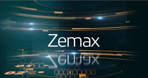 ZEMAX OpticStudio v13