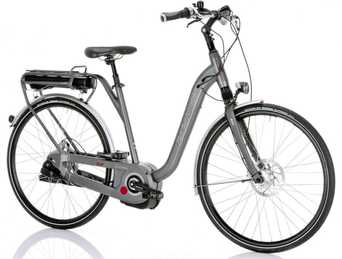 elektro fahrrad zemo ze 10 nuvinci 28 zoll pedelec e bike. Black Bedroom Furniture Sets. Home Design Ideas