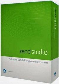 download Zend.Studio.v13.6.0