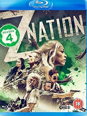 Z Nation - Stagione 4 (2018) (Completa) BDMux 720p ITA ENG AC3 DD5.1 x264 mkv Znation4blurayw7oph
