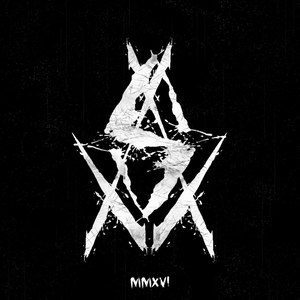 Sedatives – MMXVI [EP] (2016) Album (MP3 320 Kbps)