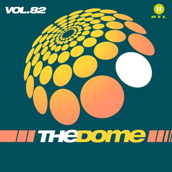 The Dome Vol.82 (2017)