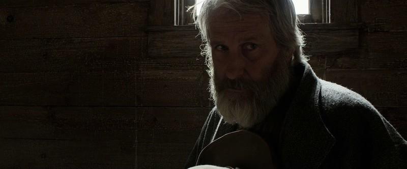 Godless: 1.Sezon Tüm Bölümler Ekran Görüntüsü 2
