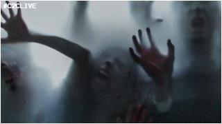 [Bild: zombie_invasion_key_aydk6d.jpg]
