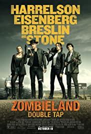 [Resim: zombieland2rok55.jpg]