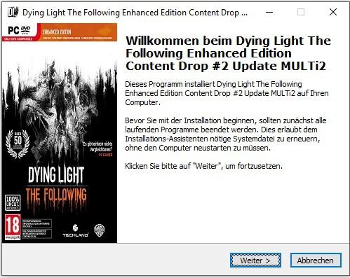 Rage Complete Edition Prophet 187 Link Files