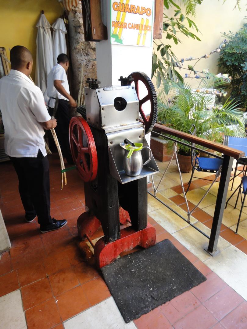 zuckerrohrmaschinegnk6b.jpg