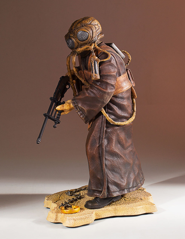 [Bild: zuckus-statue-by-gent01pto.jpg]