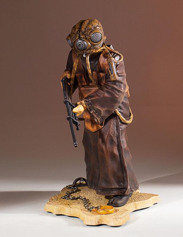 [Bild: zuckus-statue-by-gent2iqsw.jpg]