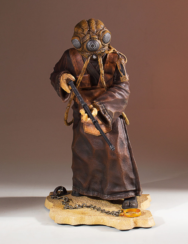 [Bild: zuckus-statue-by-gentsqq7b.jpg]