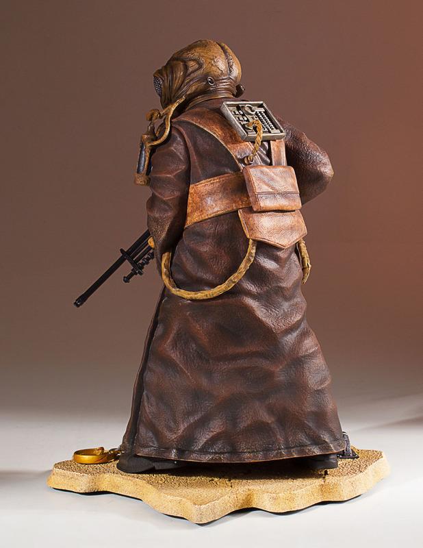 [Bild: zuckus-statue-by-gentu5rz2.jpg]