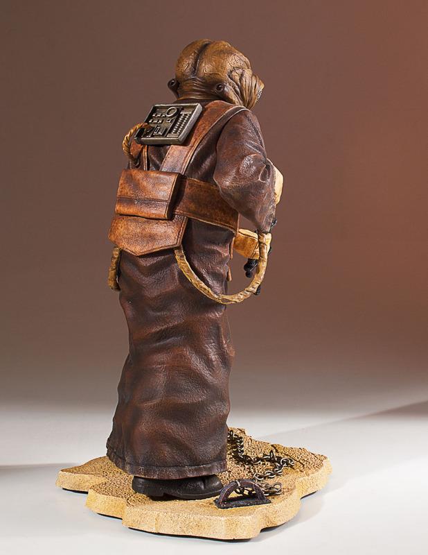 [Bild: zuckus-statue-by-gentunpi4.jpg]