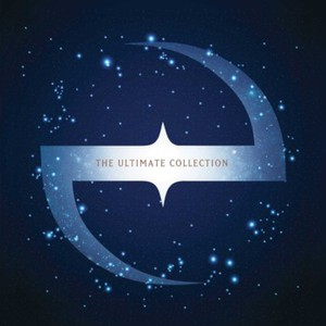 Evanescence - The Ultimate Collection (2017)
