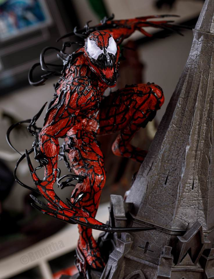 Premium Collectibles : Carnage - Page 2 Zvb3rvc4pp46