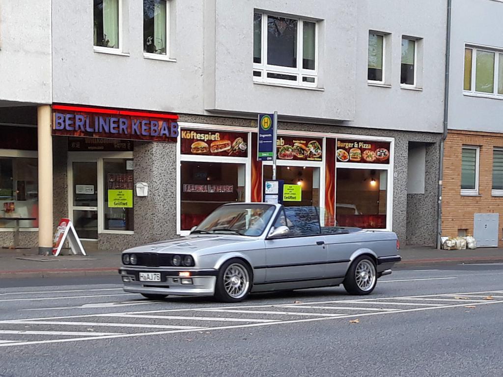 abload.de/img/zwischenablage015jk05.jpg