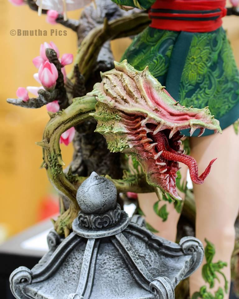 Samurai Series : Poison Ivy - Page 2 Zwnzi9nvhsdk