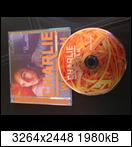 Ashton Shepherd - Charlie Worsham - Glen Campbell 00-charlie_worsham-ruc2jra