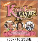 VA.R&B Clubmix Vol. 2 - VA.TOP GUN - VA.Kids Choice Awards 2007 00-va-kids_choice_awa6xjwx