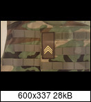 My ANA uniform and stuff collection 0002303260_normalk3sdi