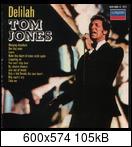 Tom Jones - SERIE - 11-07-B 008944617i3kom