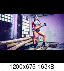 [Bild: 02_nikki_03142017ab_0cwu11.jpg]