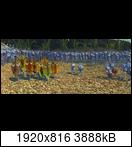 [Resim: 02a.bugs.life.1998.108lj3q.png]