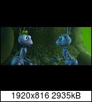 [Resim: 02a.bugs.life.1998.109lksk.png]