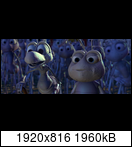 [Resim: 02a.bugs.life.1998.10bxkj5.png]