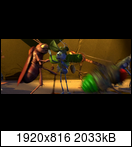 [Resim: 02a.bugs.life.1998.10k4j71.png]
