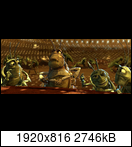 [Resim: 02a.bugs.life.1998.10nzket.png]