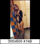 [Bild: 10067263-a5kvjr4.jpg]