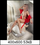 [Bild: 10077798-a4ufk52.jpg]