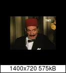 [Resim: 1011jxd.png]