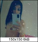 [Bild: 10312063-x1tsj61.jpg]