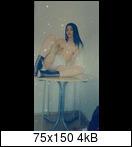 [Bild: 10312063-x3bjkpd.jpg]