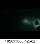[Resim: 10underwater.2020.1089rjpv.png]
