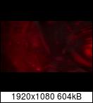 [Resim: 10underwater.2020.108fijn5.png]