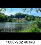 https://picload.org/thumbnail/dlocapow/11-3_neckarfaehre_neckarhausen.jpg