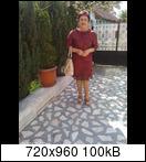 [Bild: 13265839_11964547370534pwj.jpg]