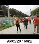 [Bild: 13307365_119784285691zhom7.jpg]